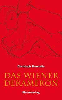 Das Wiener Dekameron