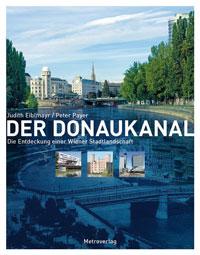 Der Donaukanal