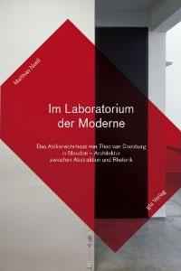 Im Laboratorium der Moderne