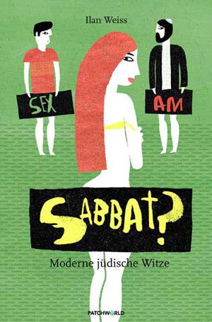 Sex am Sabbat