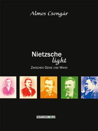 Nietzsche light
