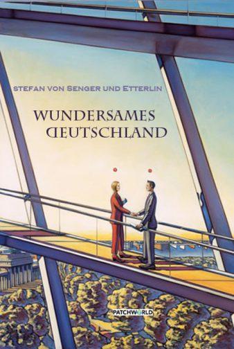 Wundersames Deutschland