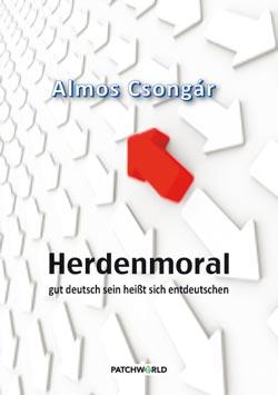 Herdenmoral