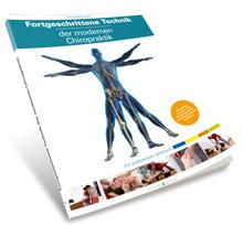 Fortgeschrittene Technik der modernen Chiropraktik