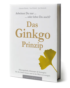 Das Ginkgo-Prinzip