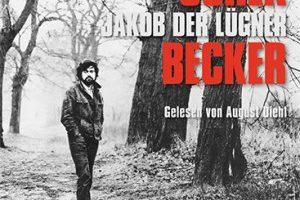 Jurek-Becker_Jakob-der-Luegner_rgb72-300x300