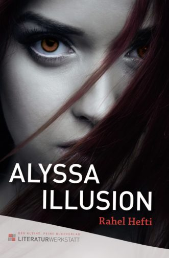 Alyssa Illusion