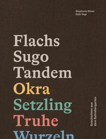 Flachs Sugo Tandem