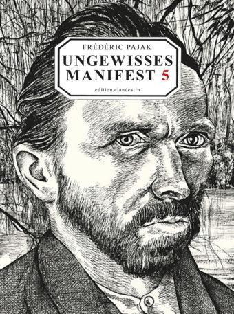 Vincent van Gogh. Eine Biographie