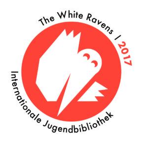 WR2017_Logo_DE