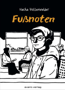 Funoten-500
