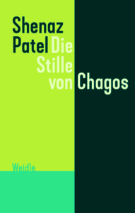 patel_1