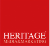 HMM Heritage Media & Marketing GmbH