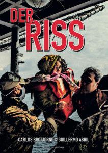 Der_Riss_500