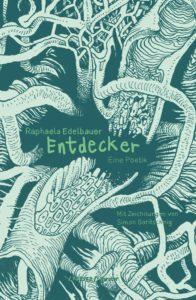 edelbauer-587x900