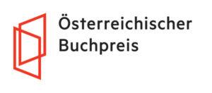ÖBP_Logo_300dpi.2377568.jpg.2377583