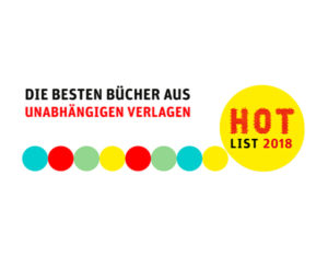 hotlist 2018.2435849.jpg.2435864