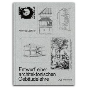 9783038600688_Lechner-Gebaeudlehre_DEF