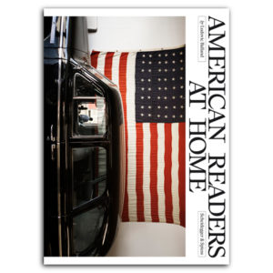 9783858818096-American-Readers-def-cover