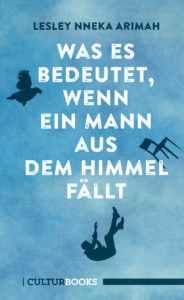 arimah_mann_aus_dem_himmel_rgb