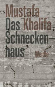 khalifa_cover