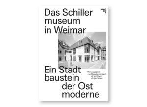 M-BOOKS-Schillermuseum-Cover-1785x1290