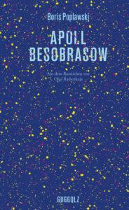 SFUskgp0SsOrUJYLvksK_Cover_2019_Poplawski_RGB_200dpi