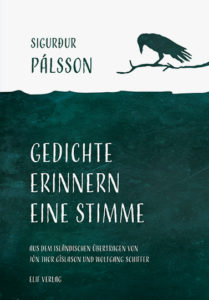 Sigurður-Pálsson-Schutzumschlag-nur-Titel-für-Shop-02