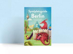 Spielplatz-softcover-book