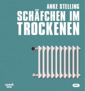 9783940018687_Stelling_Schaefchen-im-Trockenen_rgb72-282x300