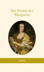 Die Perlen der Kleopatra