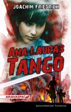 Ana-Lauras Tango