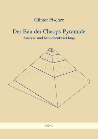 Der Bau der Cheops-Pyramide