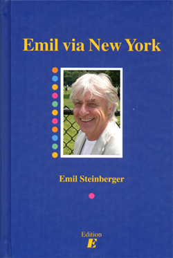Emil via New York