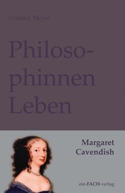 PhilosophinnenLeben: Margaret Cavendish