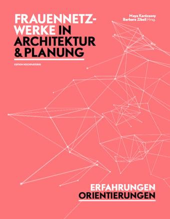 Frauennetzwerke in Architektur und Planung