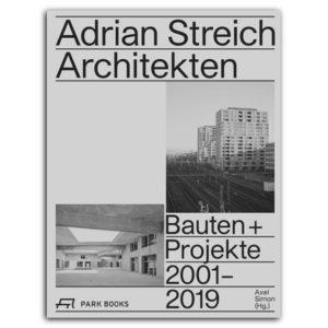 9783038601357_Adrian-Streich-def