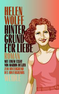 Wolff-Einband-U1-20-02-06