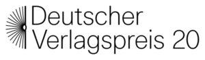 deutscher_verlagspreis_2020