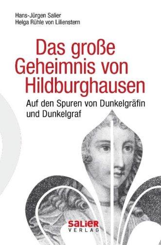 Das große Geheimnis von Hildburghausen