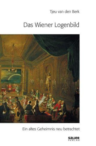 Das Wiener Logenbild