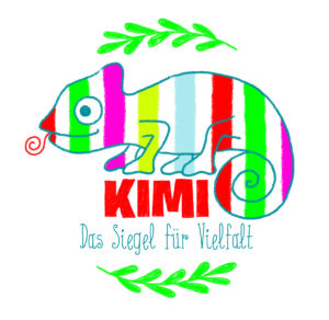 KIMI_Siegel_LOGO