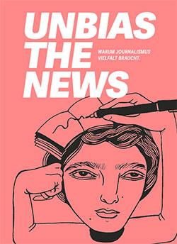Unbias the News