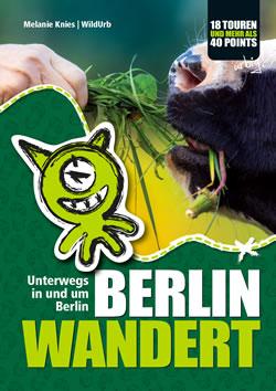 Berlin wandert
