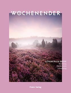 WOCHENENDER Lünebürger Heide