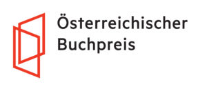 ÖBP_Logo_300dpi