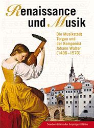Renaissance und Musik