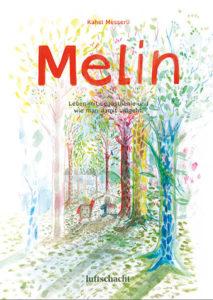 cv_messerli_melin_web-425x600