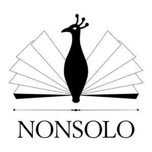 nonsolo_logo_small-square-1024px