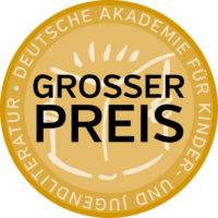 LogoGrosserPreis_2019_RGB_klein-200x200